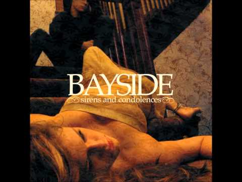 Bayside - How To Fix Everything