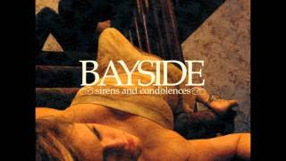 Watch Bayside How To Fix Everything video