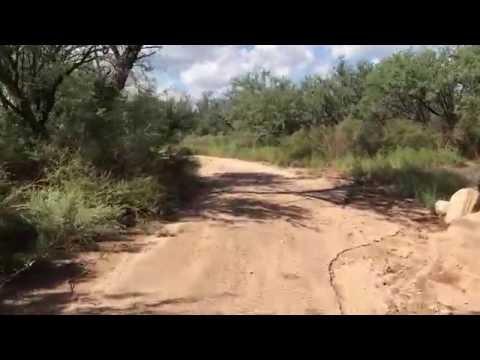 St. David Arizona Pecan Ranch