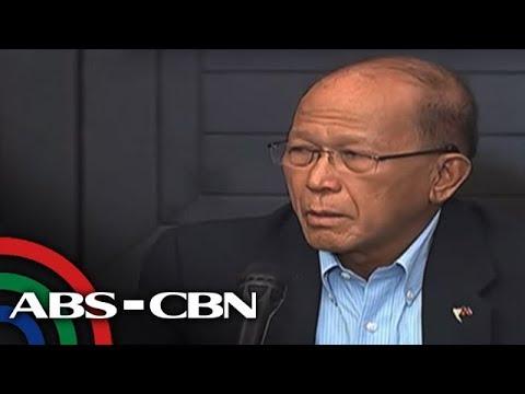 Download Youtube: Duterte declares Martial Law in Mindanao