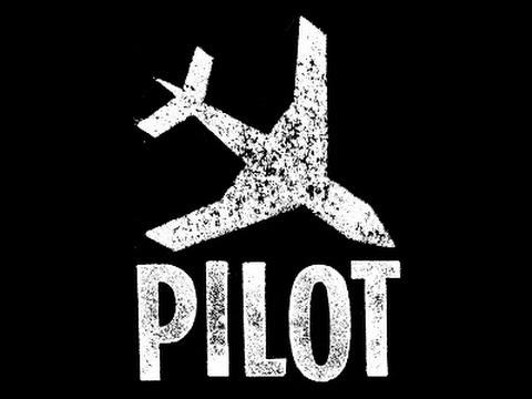 Duo Pilot - Dusan Cernak & Vladimir Miklas - Live at Pilot 2014