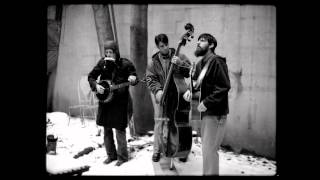 Learning To Lean - Jim Avett & Family