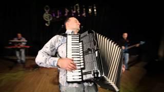 Ciocarlia (Жаворонок) - Yuriy Tertychnyy (Юрий Тертычный) - accordion (аккордеон)