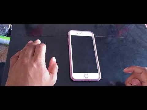 Samsung Galaxy Note 9 impressions