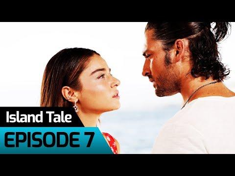 Island Tale | Ada Masalı Episode 7 (English Subtitles)