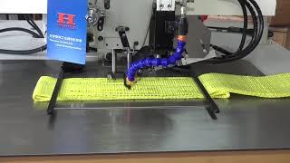 Промышленные швейные машины для стропы ленточные  Украина