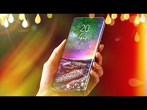 Samsung Galaxy S10 Will Be Worth EVERYTHING!!!