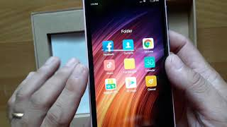 xiaomi Mi3 Review After 4yrs