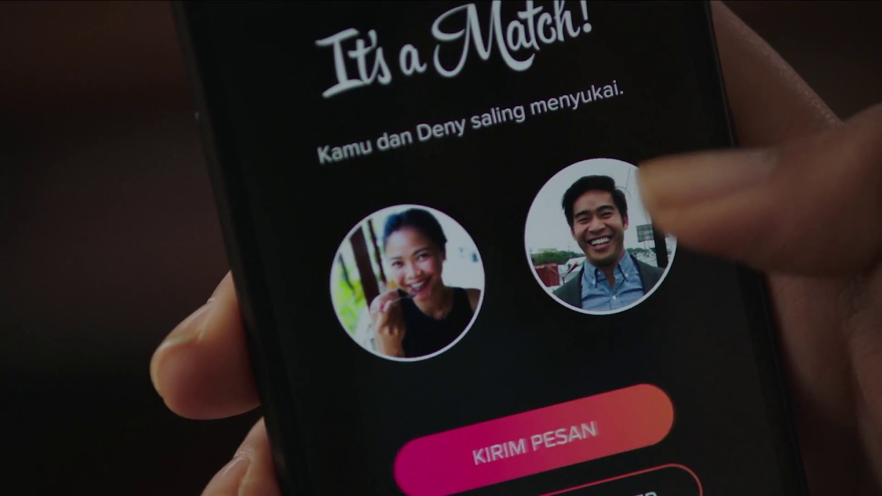 Pomysły e-mail na randki online