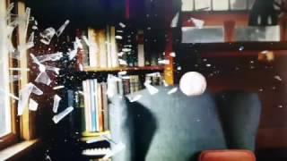 창문야구공돌비애트모스(블로그용)