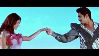 Anaganaga O Dheerudu - Premalekha raasene ilaa pedaalu (telugu video song)