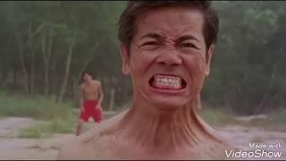 Miyagi & эндшпиль - Фая (2018) Убойный футбол финал