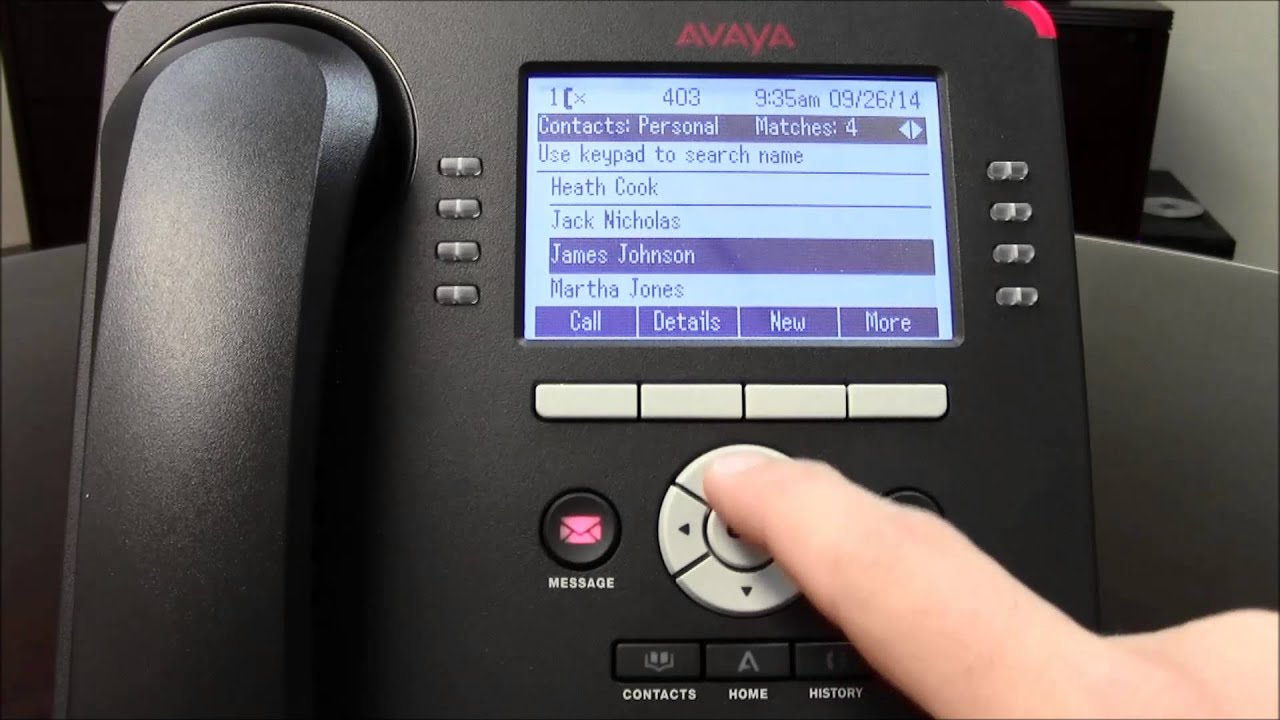 Foxtab speed dial chrome
