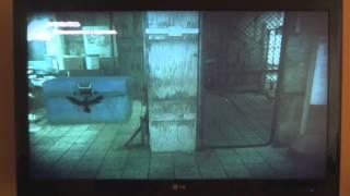 [Wii U] Обзор игры ZombiU