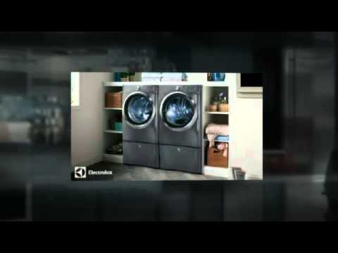 Thornberry's Appliance and TV