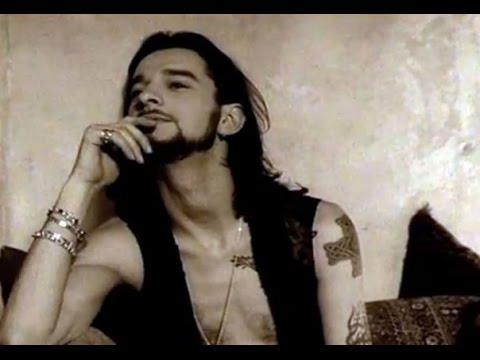 ►▲▲ Depeche Mode HIGHER LOVE ( remix ) ►▲▲
