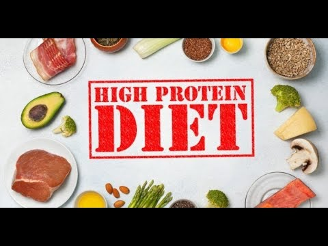 high-protein-diets:-do-they-work?-how-do-high-protein-diets-work?