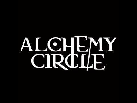 Alchemy Circle-Sawrouch