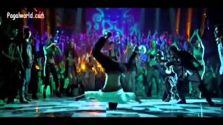 Muqabala ABCD Any Body Can Dance) (HD PC Android video) (Pagalworld Com)