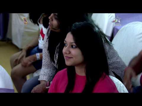 KKR Knight Club | Episode 16 | (Seg 1) | Ami KKR | VIVO IPL 2017