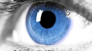 Alvaro Hylander - Change (Original Mix)
