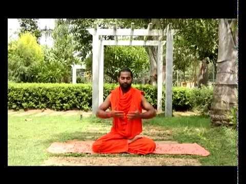 Yoga in Bangalore Shwaasa Yoga Centers Bangalore
