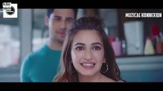 Arijit singh   Birthday Special   2018 Old vs New songs Mashup