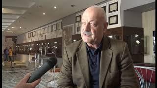 Съкровищата на НБ ''Иван Вазов'' -Пловдив