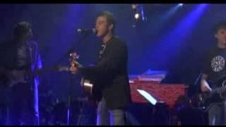 Talking about revolution- Christophe Maé feat Joseph di marco