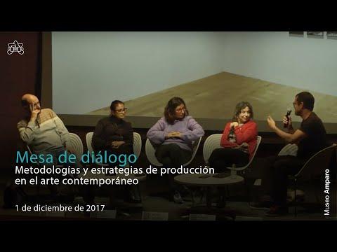 mesa-de-diálogo- -metodologías-y-estrategias-de-producción-en-el-arte-contemporáneo