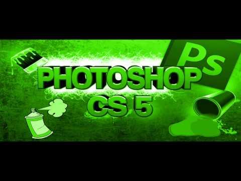 installa photoshop cc (64Bit) craccato MinyTutorial | Doovi