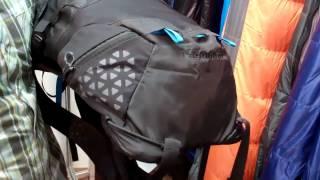 Boreas Lagunitas Backpack