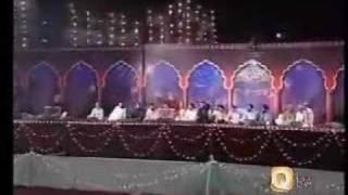 Zameen Maili Nahi Hoti Zaman Maila Nahi Hota