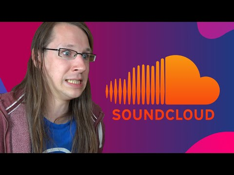 the AUTOMATIC MASTERING on SOUNDCLOUD