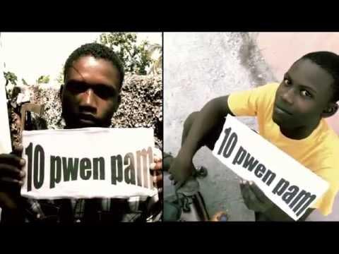 10 owen pam haitian vybz