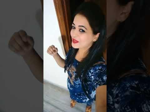 Bapu Zimidar | Jassi Gill | Replay ( Return Of Melody ) | Latest Punjabi Songs | Female Voice