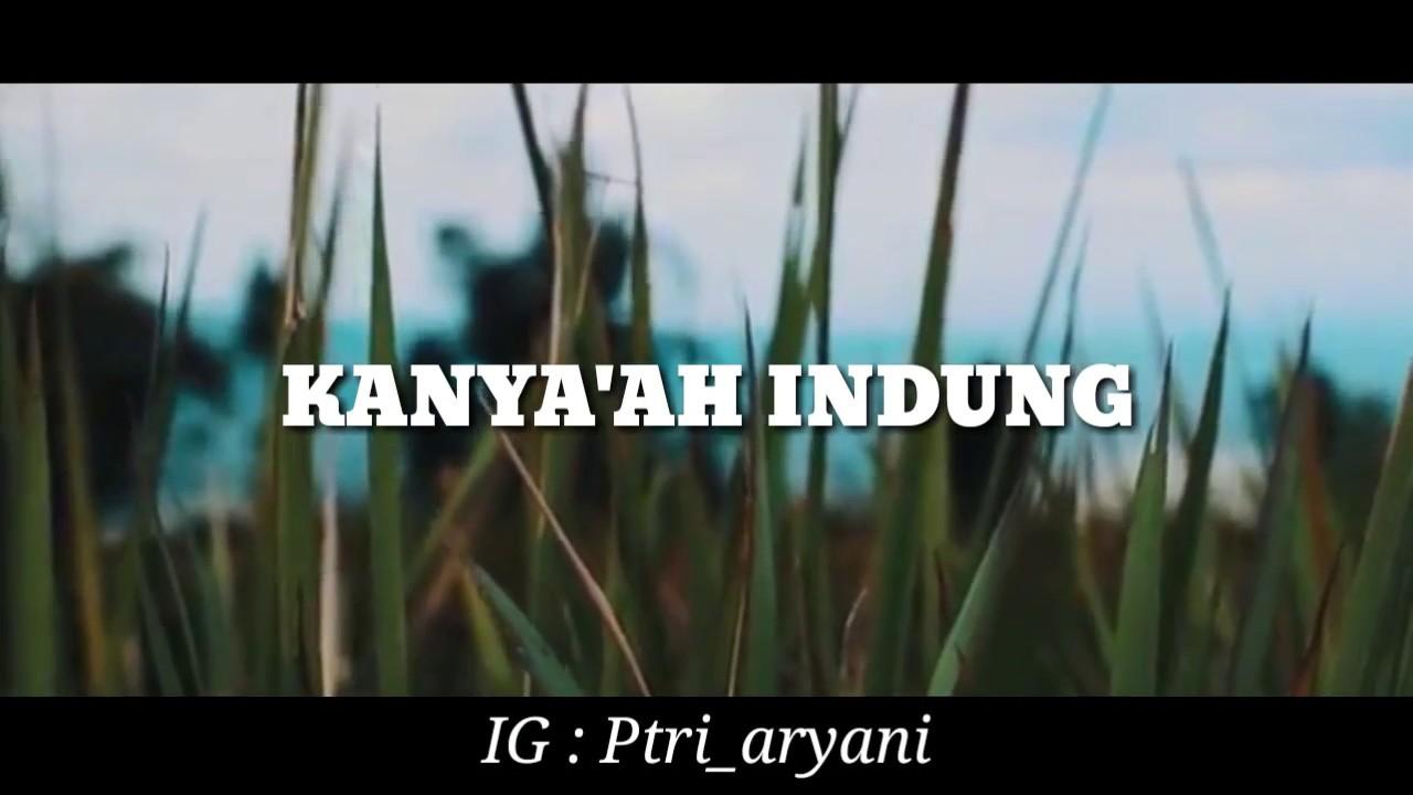 Puisi Bahasa Sunda Tentang Ibu Youtube