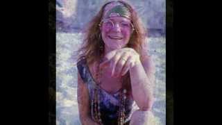 It aint me babe - Janis Joplin e Bob Dylan.wmv