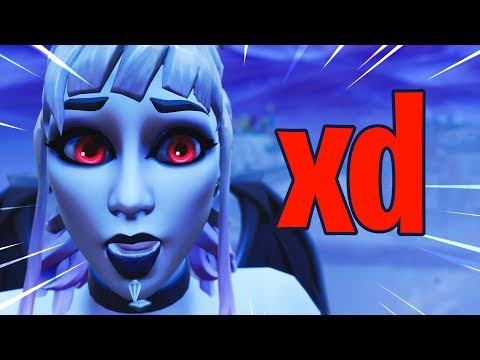 xd Clan Montage - Fortnite Battle Royale Sniping thumbnail
