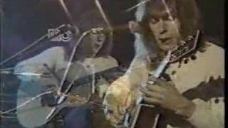Steve Howe - Mood for a Day
