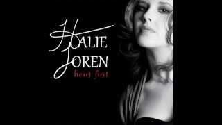 Halie Loren - Lotta Love