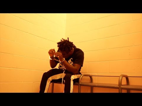 Ducked Off (Official Music Video)