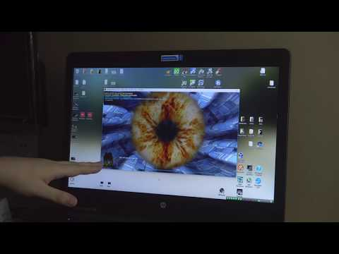 видео: 4 ЭФФЕКТИВНЫХ СПОСОБА ОХЛАДИТЬ ВАШ НОУТБУК - Подставка/Термопаста/Отключение turboboost/undervolting