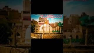 Video Hazrat syed shah burhanuddin hussaini chishti download MP3, 3GP, MP4, WEBM, AVI, FLV Juni 2018