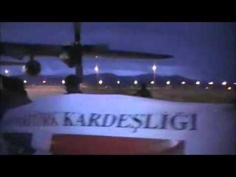 TurkeyPakistanEarthQuakeRelief.wmv