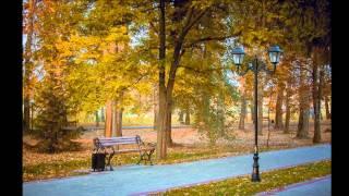 город Алексеевка, Белгородская область 2014(, 2015-01-05T21:23:15.000Z)