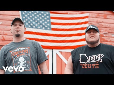 The Lacs - God Bless a Country Girl