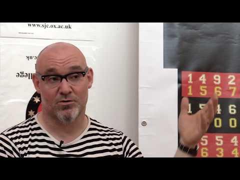 Ross Sinclair: Artist-in-residence 2016