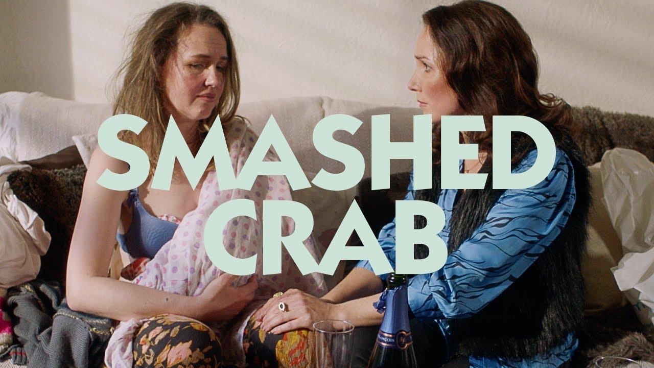 Download Season 2 Ep 1 SMASHED CRAB