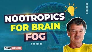 Buying Gu Brain Boost Nootropics – Meta Morphoz